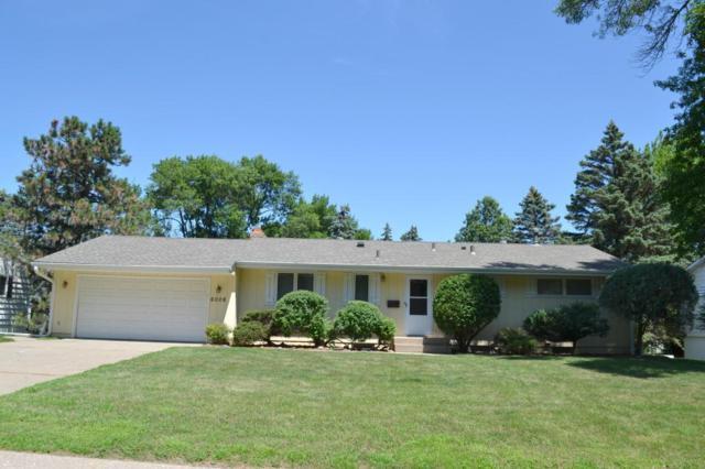 6008 Erin Terrace, Edina, MN 55439 (#4976276) :: Hergenrother Group