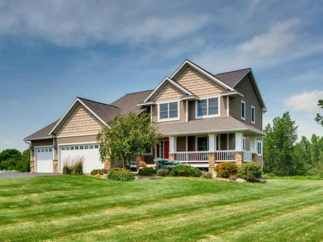 671 Mary Jo Court, Hudson, WI 54016 (#4976398) :: The Snyder Team
