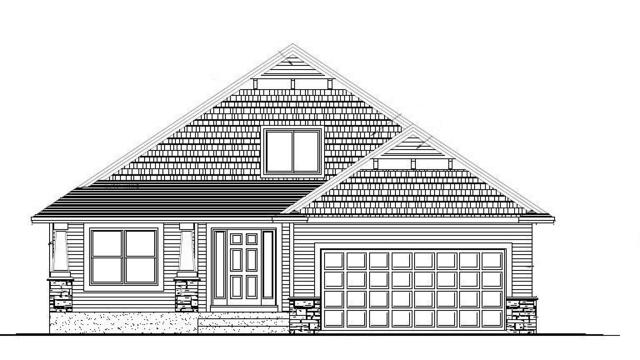 3224 Griggs Street SW, Prior Lake, MN 55372 (#4976598) :: The Preferred Home Team