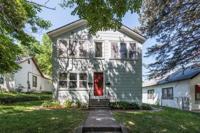 3749 N 6th Street, Minneapolis, MN 55412 (#4977069) :: The Preferred Home Team