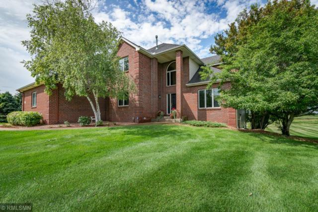 15620 Andrie Street NW, Ramsey, MN 55303 (#4978069) :: The Snyder Team