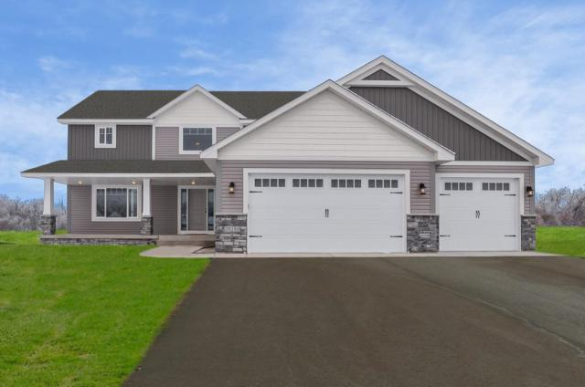 31722 Marshview Court, Lindstrom, MN 55045 (#4978299) :: The Snyder Team