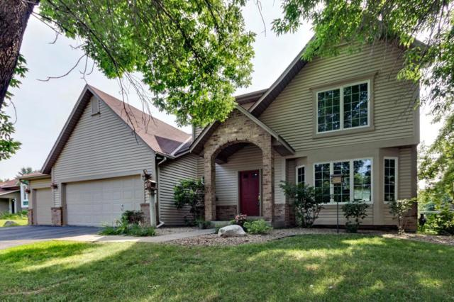 13718 Shannon Parkway, Rosemount, MN 55068 (#4978423) :: The Preferred Home Team