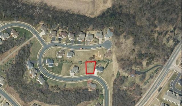 2101 Rushmore Drive, River Falls, WI 54022 (#4978597) :: The Preferred Home Team