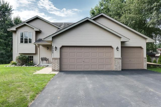 2992 231st Lane NW, Saint Francis, MN 55070 (#4978767) :: The Snyder Team