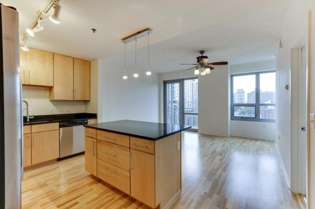 929 Portland Avenue #804, Minneapolis, MN 55404 (#4978782) :: The Preferred Home Team