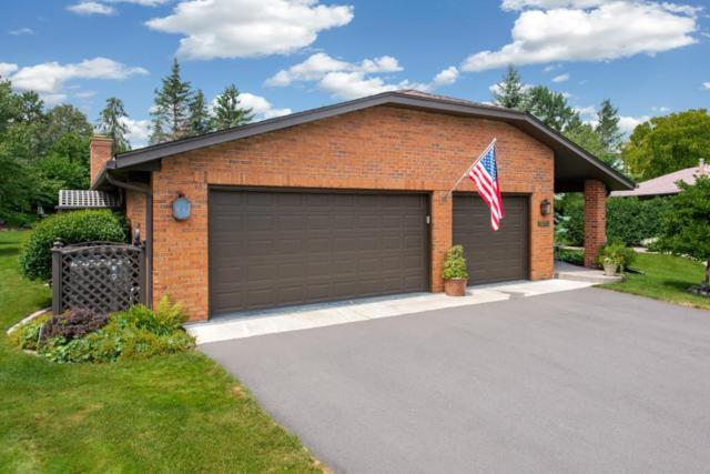 17110 2nd Avenue N, Plymouth, MN 55447 (#4978899) :: The Preferred Home Team