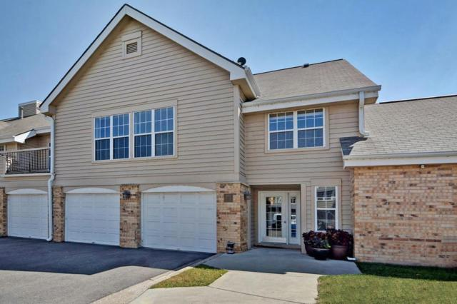 6020 Chasewood Parkway #203, Minnetonka, MN 55343 (#4978948) :: The Preferred Home Team