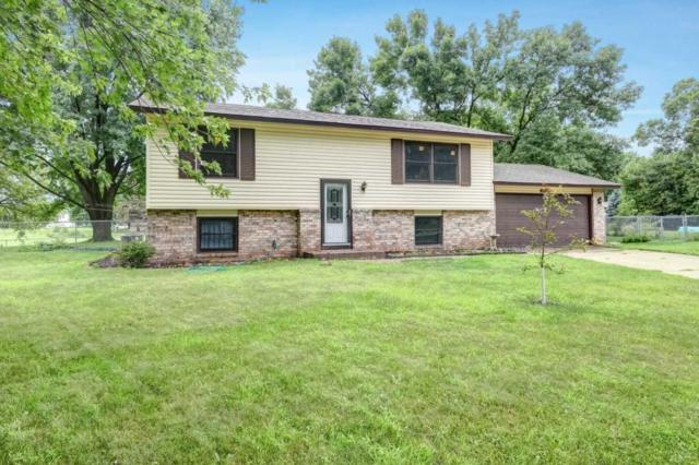 14765 Damask Court W, Rosemount, MN 55068 (#4978972) :: The Preferred Home Team