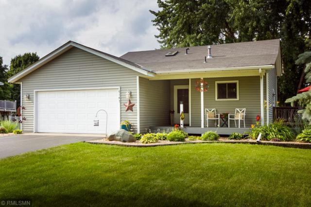 6147 162nd Street W, Lakeville, MN 55068 (#4978975) :: The Preferred Home Team