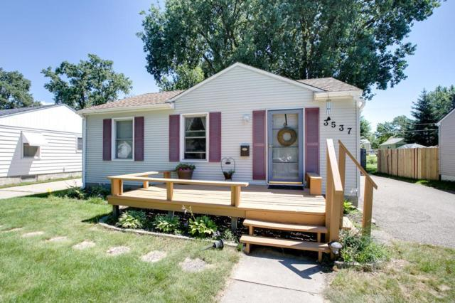 3537 Wyoming Avenue S, Saint Louis Park, MN 55426 (#4979471) :: The Preferred Home Team
