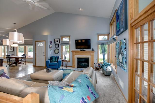 14348 Savanna Oaks Drive, Savage, MN 55378 (#4979481) :: The Preferred Home Team