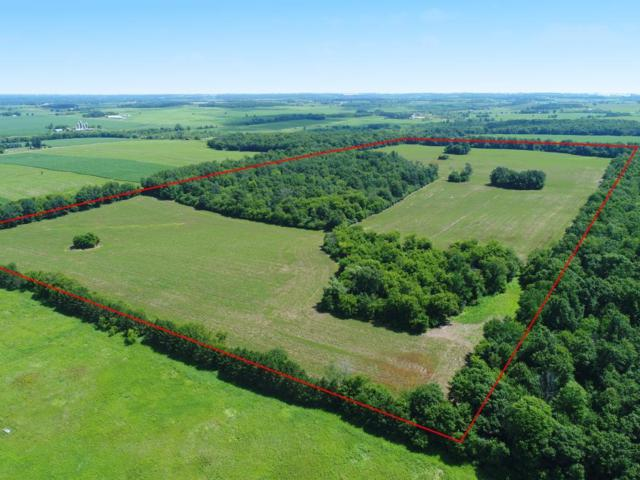 81Ac Cty Rd O, Emerald, WI 54013 (#4979678) :: The Snyder Team