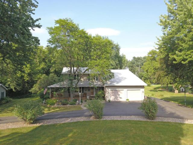 5475 Osgood Avenue S, Afton, MN 55001 (#4979815) :: The Snyder Team