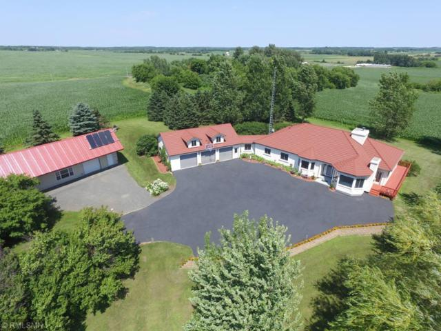 987 200th Street, Baldwin, WI 54002 (#4979829) :: The Snyder Team