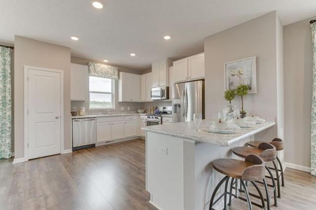 9679 Olive Lane N, Maple Grove, MN 55369 (#4979932) :: Olsen Real Estate Group