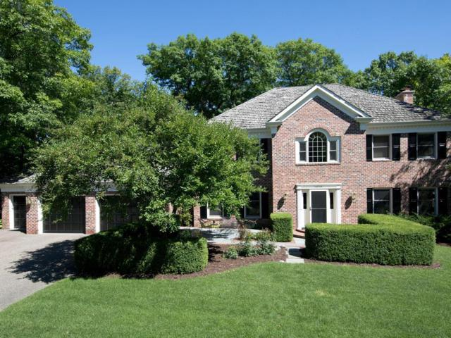 19705 Chartwell Hill, Shorewood, MN 55331 (#4979973) :: Hergenrother Group
