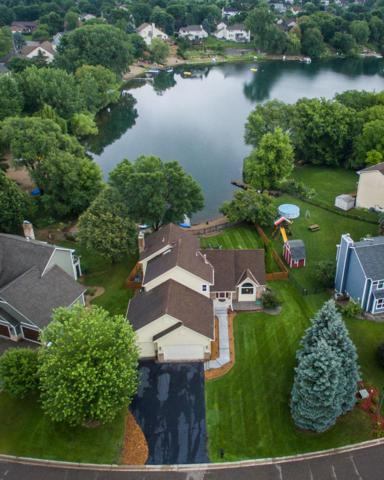 15792 Highview Drive, Apple Valley, MN 55124 (#4980211) :: The Snyder Team