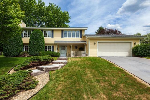 9230 Chesshire Lane N, Maple Grove, MN 55369 (#4980221) :: Hergenrother Group
