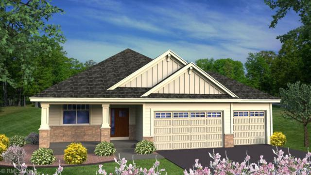 24017 Helium Court, Wyoming, MN 55025 (#4980266) :: The Snyder Team