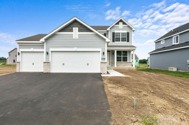 1264 Crosswinds Way, Waconia, MN 55387 (#4980310) :: The Snyder Team
