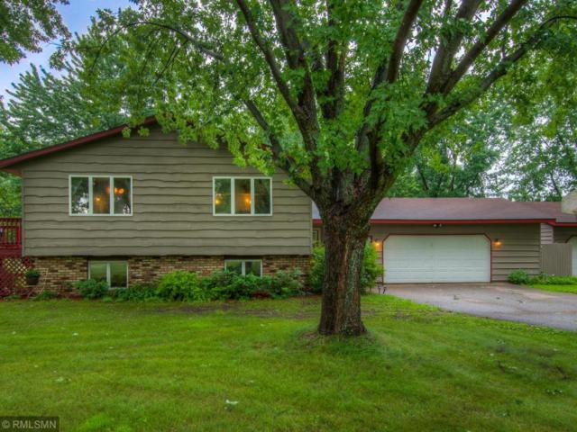 938 Becky Circle, Hudson, WI 54016 (#4980314) :: The Snyder Team