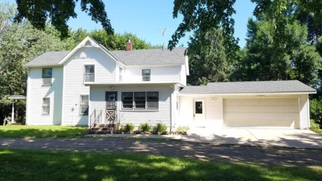 11851 Neal Avenue S, Hastings, MN 55033 (#4980467) :: The Snyder Team