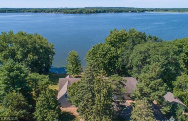 6230 294th Street E, Cannon Falls, MN 55009 (#4980472) :: The Snyder Team