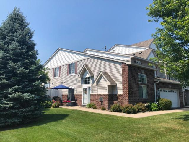 18321 Key West Court 316A, Lakeville, MN 55044 (#4980481) :: Twin Cities Listed