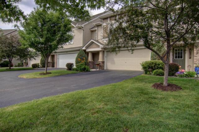 16608 50th Court N, Plymouth, MN 55446 (#4980505) :: The Preferred Home Team