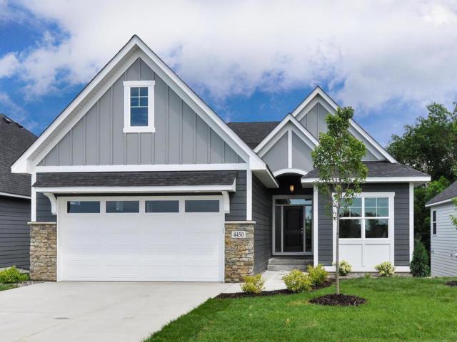 4450 Brockton Lane N, Plymouth, MN 55446 (#4980546) :: The Preferred Home Team