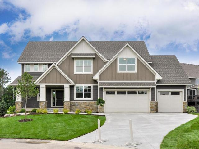 16610 58th Avenue N, Plymouth, MN 55446 (#4980557) :: The Snyder Team