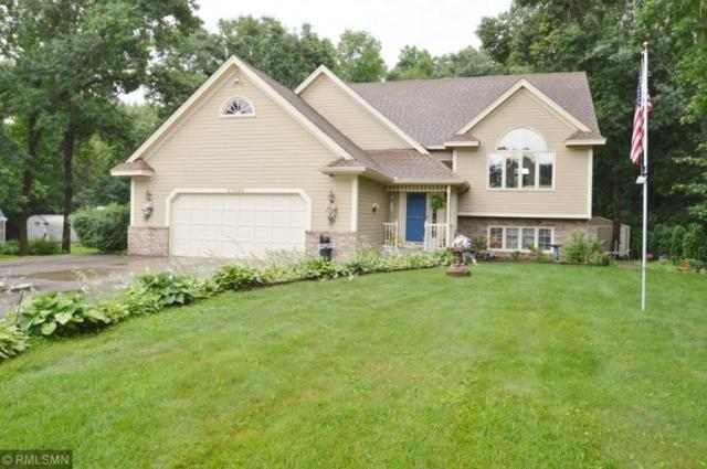 21955 Finley Court N, Forest Lake, MN 55025 (#4980618) :: The Snyder Team