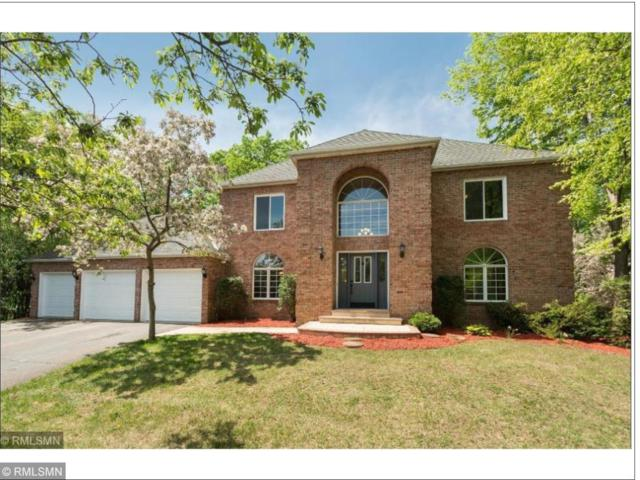 13705 Danube Lane, Rosemount, MN 55068 (#4980632) :: The Snyder Team