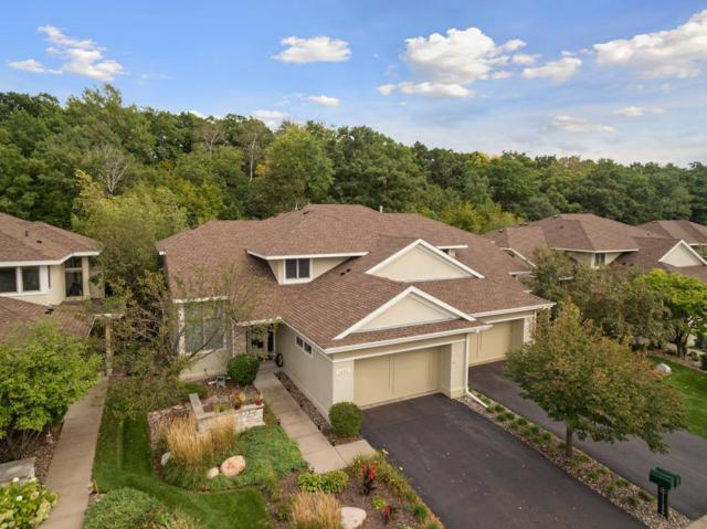 1490 Waterford Drive, Golden Valley, MN 55422 (#4980637) :: The Preferred Home Team