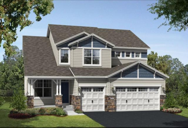 18522 70th Avenue N, Maple Grove, MN 55311 (#4980656) :: The Snyder Team