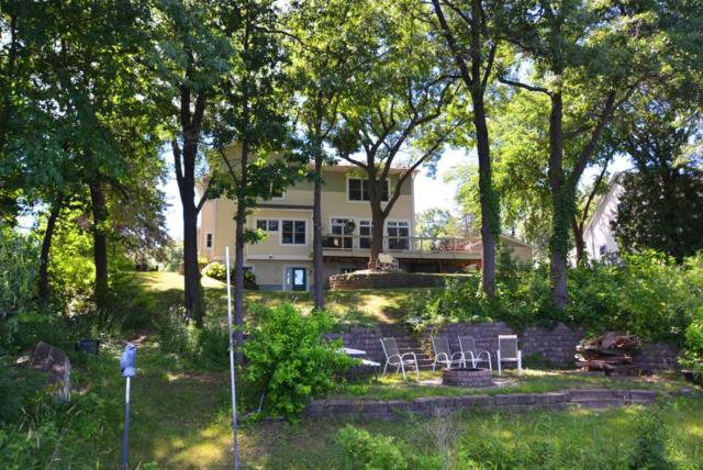 14770 130th Street N, May Twp, MN 55082 (#4980687) :: The Snyder Team