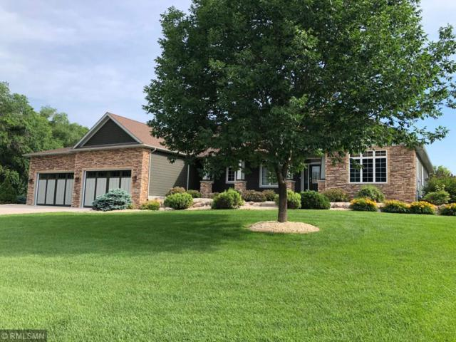 21000 Kerry Street NW, Oak Grove, MN 55011 (#4980701) :: The Snyder Team