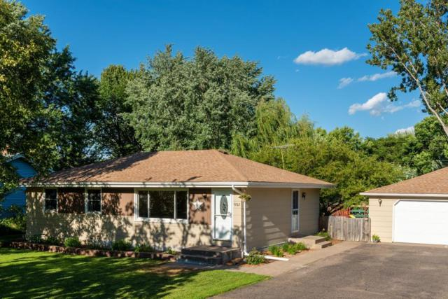 9262 Zinnia Lane N, Maple Grove, MN 55369 (#4980727) :: The Preferred Home Team
