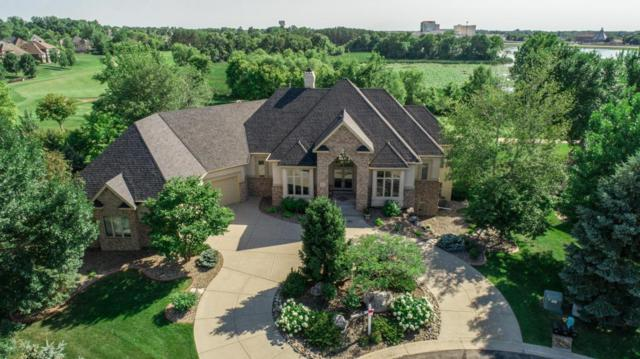 14456 Wilds Parkway NW, Prior Lake, MN 55372 (#4980744) :: The Preferred Home Team