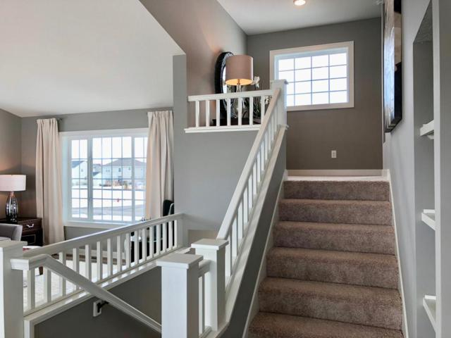 xxxx Essex Lane, Lakeville, MN 55024 (#4980748) :: The Hergenrother Group North Suburban