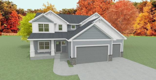 17961 Equinox Avenue, Lakeville, MN 55044 (#4980796) :: The Hergenrother Group North Suburban