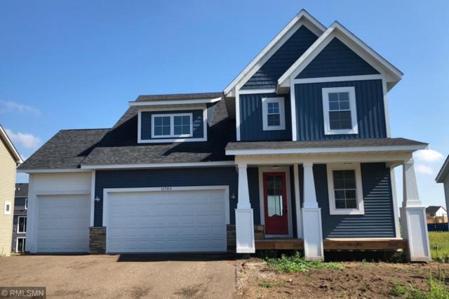 11704 32nd Street N, Lake Elmo, MN 55042 (#4980827) :: The Preferred Home Team