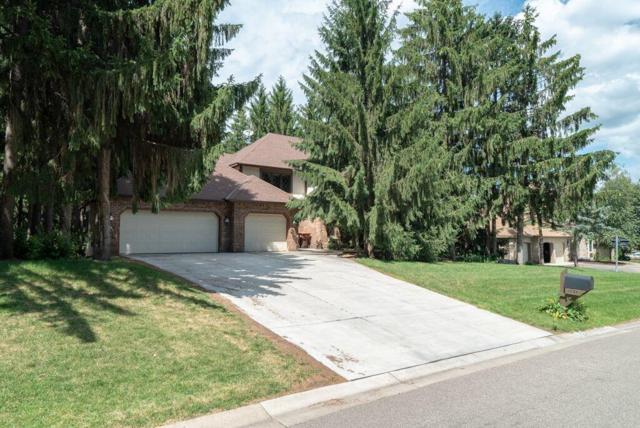 1292 Donegal Drive, Woodbury, MN 55125 (#4980929) :: The Preferred Home Team