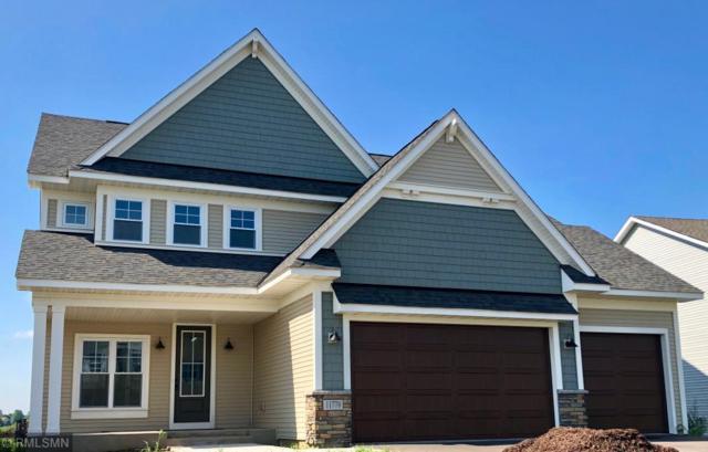 11779 32nd Street N, Lake Elmo, MN 55042 (#4980937) :: The Preferred Home Team