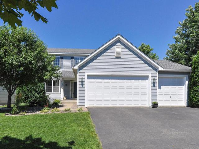17388 75th Place N, Maple Grove, MN 55311 (#4980962) :: The Preferred Home Team