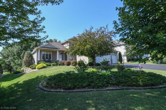 13208 Drumcliffe Path, Rosemount, MN 55068 (#4981000) :: The Preferred Home Team
