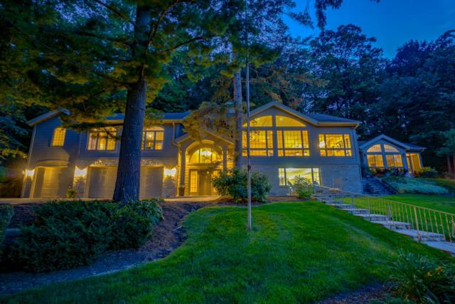 3904 River Road S, Afton, MN 55001 (#4981010) :: The Snyder Team