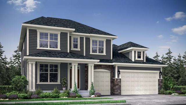 18130 58th Avenue N, Plymouth, MN 55446 (#4981036) :: The Preferred Home Team
