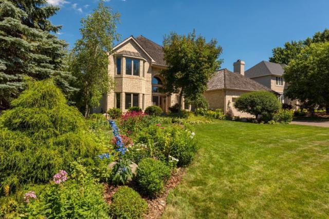 10583 Parker Drive, Eden Prairie, MN 55347 (#4981066) :: The Preferred Home Team